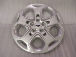Wheel Cover - Ford (AE5Z-1130-D)