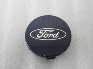 Wheel Cap - Ford (fl3z1130b)