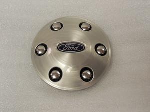Wheel Cap - Ford (7L3Z-1130-B)