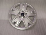Wheel Cover - Ford (CJ5Z-1130-A)