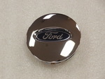 Wheel Cap - Ford (7L1Z-1130-J)