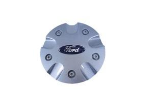 Wheel Cap - Ford (YS4Z-1130-BB)