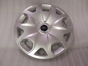 Wheel Cover - Ford (DT1Z-1130-B)