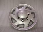 Wheel Cover - Ford (F8UZ-1130-AA)