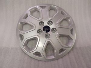 Wheel Cover - Ford (CV6Z-1130-B)