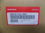 Wheel - Honda (08W19-TVA-100A)