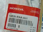 Arm, Cam Chain Tensioner - Honda (14520-RAA-A01)