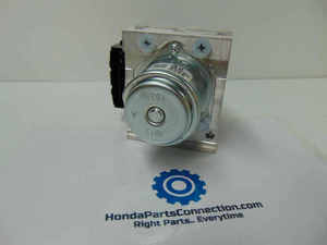 VSA Modulator Assembly - Honda (57110-T2F-A27)