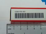 Spark Plug (DXU22HCRD11S) (Denso) - Honda (12290-R1A-A01)