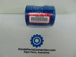 Filter, Oil (Honeywell) - Honda (15400-PLM-A02)