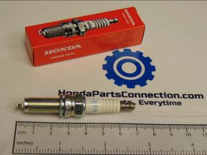 Spark Plug (ILZKR7B11) (Ngk) - Honda (12290-R70-A01)