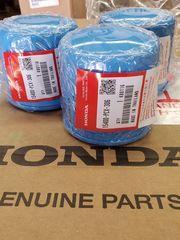 Filter Oil - Honda (15400-PCX-306)