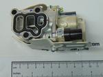 2002-2011 Genuine OEM Spool Valve Assembly (CURRENTLY BACKORDERED ) - Honda (15810-RAA-A03)
