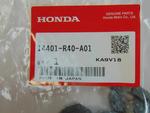 Chain (176L) (Daido) - Honda (14401-R40-A01)