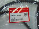 2003-2017 Honda Belt Timing (197YU20 Ve-501) (Unit Ta) - Honda (14400-RCA-A01)
