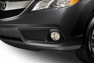 Led Fog Lights - Acura (08V31-TX6-2A0)