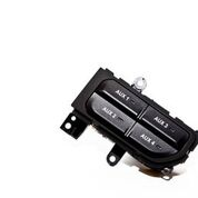 JL AUXILIARY SWITCH BANK