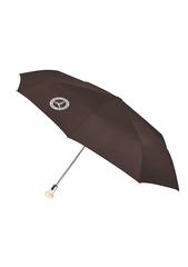 Classic SL Gearshift Knob Compact Umbrella - Mercedes-Benz (MBP-333)