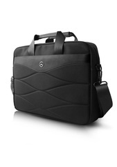 Computer Carry Bag - Mercedes-Benz (MHB-776)