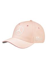 Special Edition Lewis Hamilton Monaco 2018 Cap - Mercedes-Benz (MBC-701)
