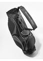 TaylorMade Golf Cart Bag - Mercedes-Benz (MBG-505)