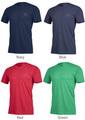 Men's Star T-Shirt - Mercedes-Benz (MWM-496-)