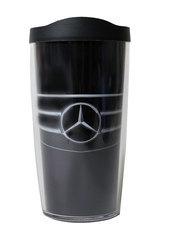 Tervis® Grill Tumbler - Mercedes-Benz (MHD-316)