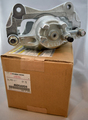 Caliper Assembly - Mitsubishi (4605A859)