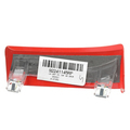 Chevy Camaro Inferno Orange Interior Trim Kit OEM NEW Genuine - GM (22918238)