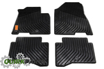 Floor Mats, All-Weather - Kia (g5f13ac000)