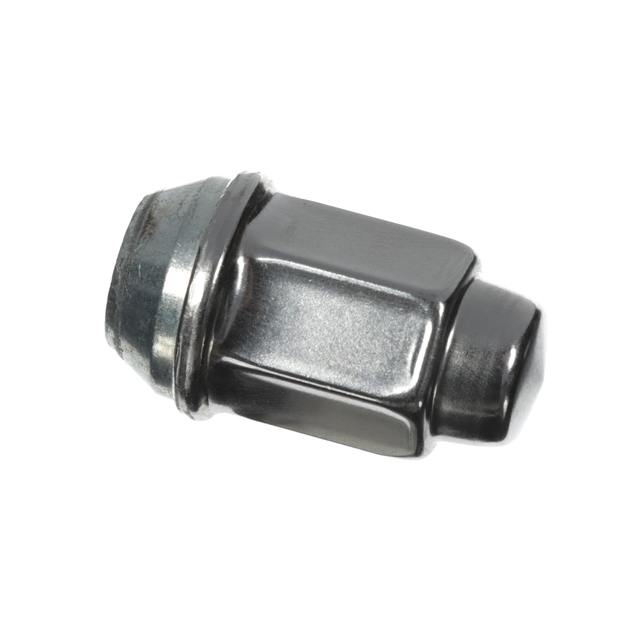 .688 Rings External Ring Phosphate Steel 1000pcs