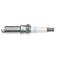 Spark Plug - Mazda (L3YD-18-110)