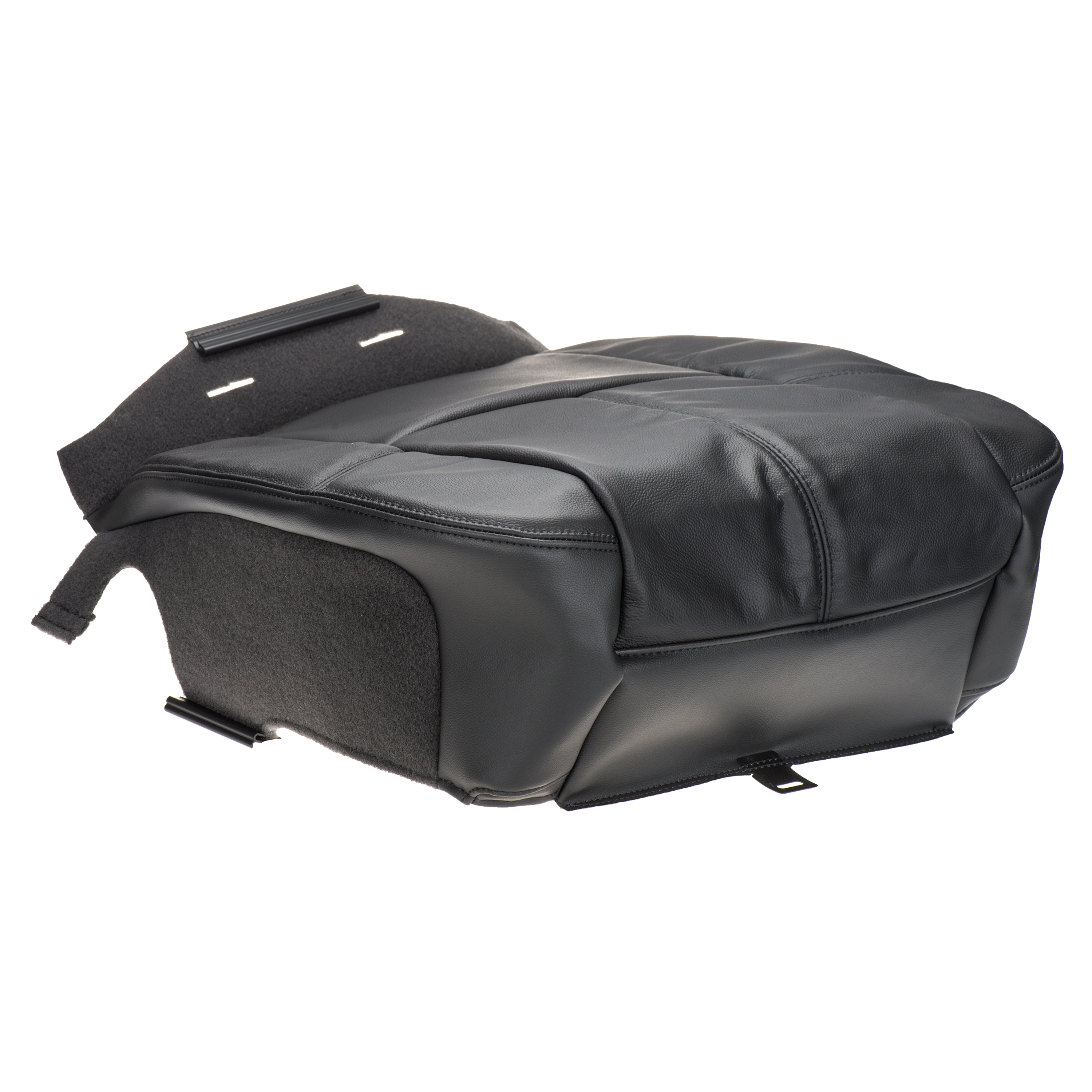 Seat Cover - GM (20779849)