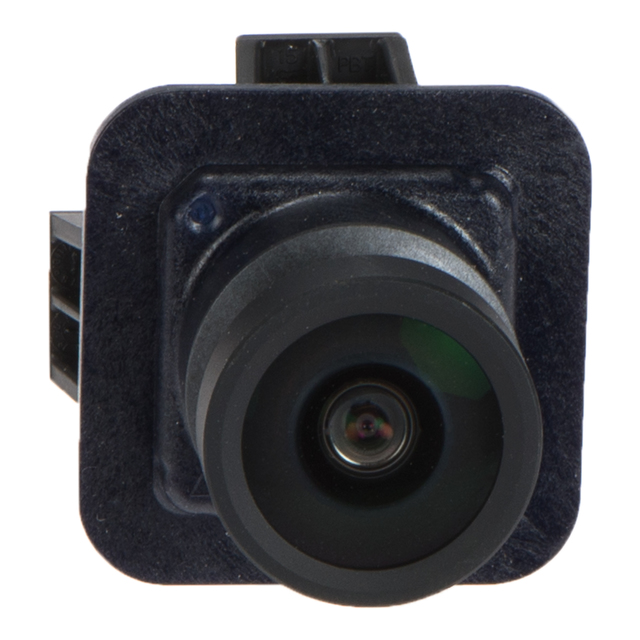 2013 FORD KUGA Hatchback Reverse Camera DV4T-19G490-BA 123