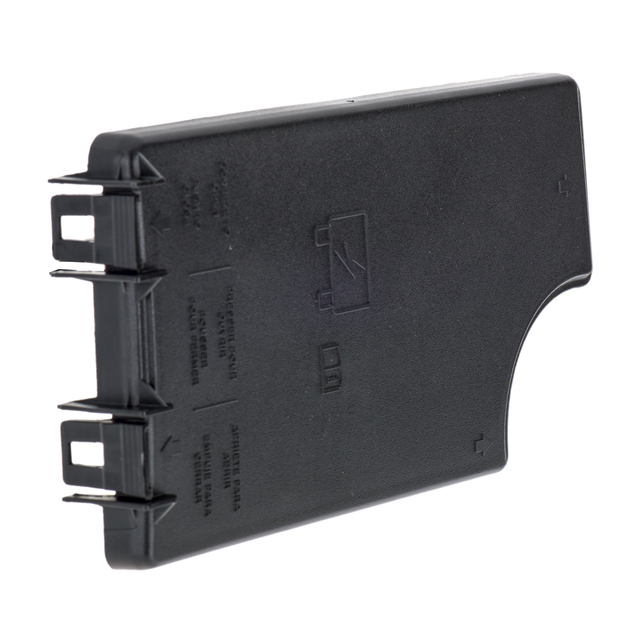 Genuine Mopar Fuse Box Cover 68004360aa