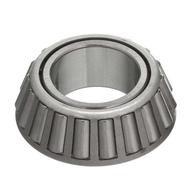 Crown Automotive 4864210 Pinion Bearing Kit