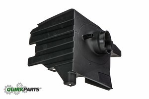 Cold Air Intake - Mopar (77070054)