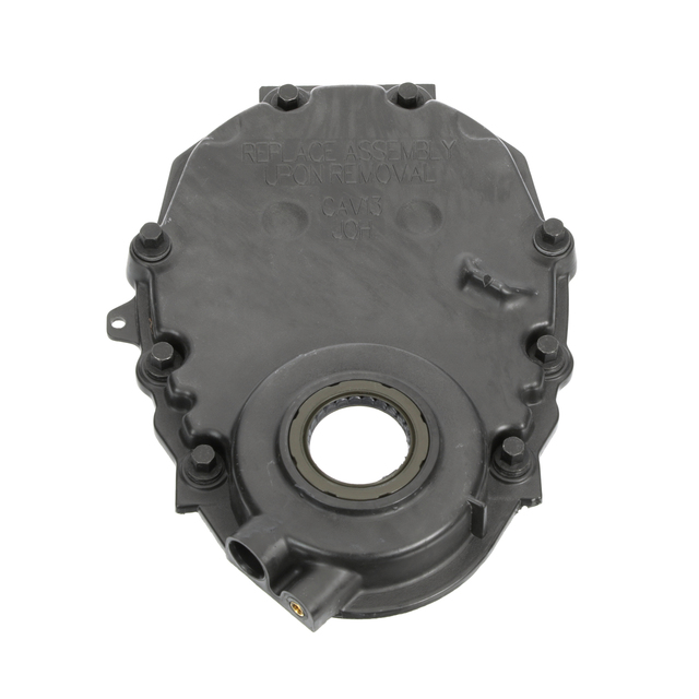 Oem Genuine 5 7l Engine Timing Cover 2000