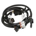 OEM NEW 14-15 Kia Sorento Sport Utility Trailer Hitch Wiring Harness 1U061-ADUS0 - Kia (1U061-ADUS0)