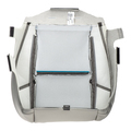 Seat Cover - GM (20781579)