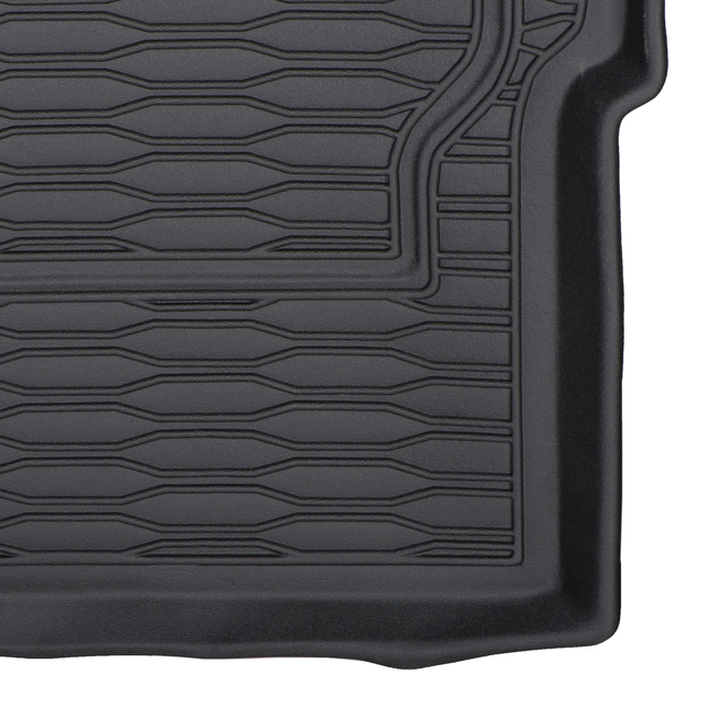 Ford Genuine FR3Z-6111600-AA Cargo Area Protector Liner