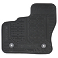 Floor Mats, All Weather - Ford (DT1Z-1713300-CC)