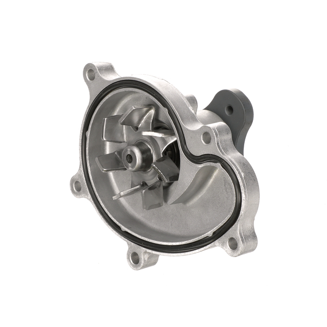 Water Pump Fit Scison FR-S Subaru BRZ Forester Impreza Legacy Outback XV 2.0 2.5
