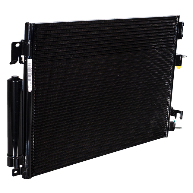 NEW A//C CONDENSER FIT CHRYSLER 300 2011 2012 2013 2014 2015 CH3030244 68085784AA
