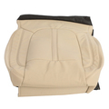 Seat Cover - Ford (FP5Z-5462901-AA)