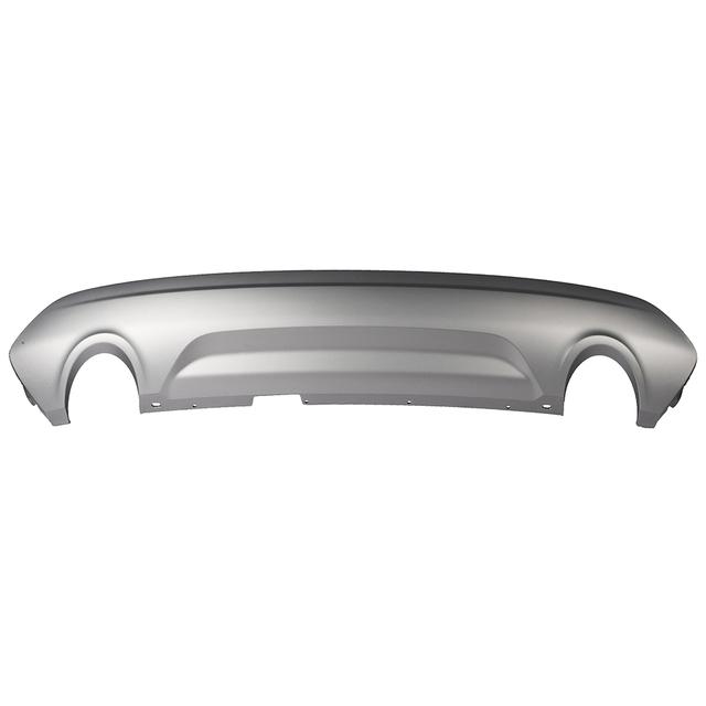 For Ford Escape 2013-2019 K-Metal 2117531 Rear Bumper Reinforcement