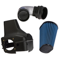 Cold Air Intake Systems - Mopar (77072361)