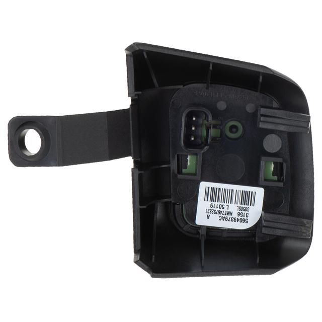 Details about Genuine Mopar Speed Control - Switch Speed Control 56049379AC