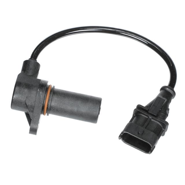 New Engine Crankshaft Position Sensor fits 05-06 Jeep Liberty 2.8L-L4 5066882AA
