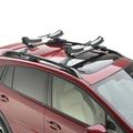 OEM NEW 2014-2021 Subaru Ascent Crosstrek Thule Paddleboard Carrier SOA567P011 - Subaru (SOA567P011)